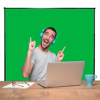 Image result for Greens Screens