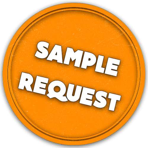 Image result for Sample Request