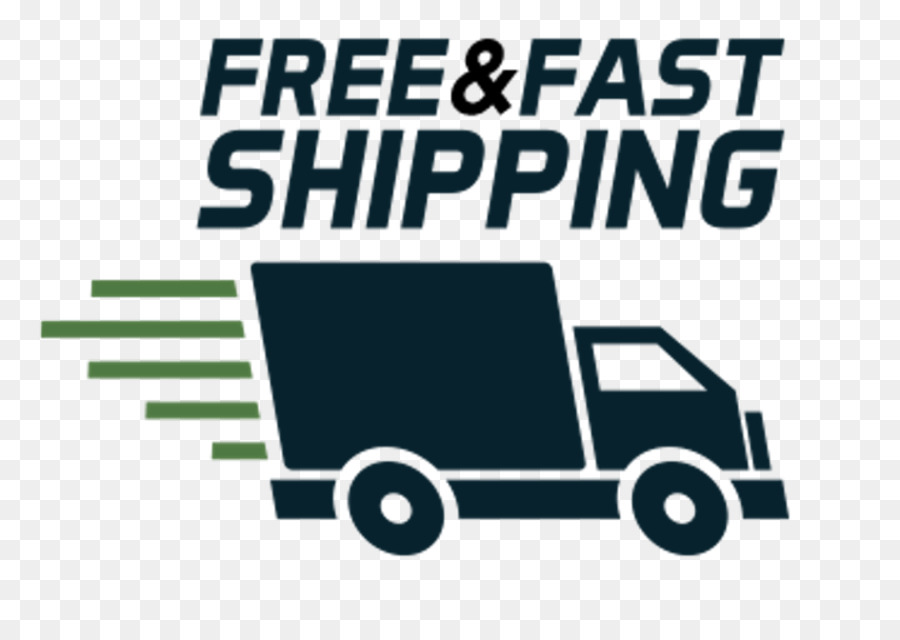 Image result for Shipping