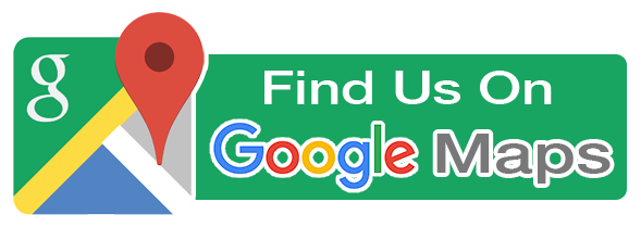 Image result for Google maps