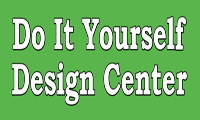 Image result for Design Center