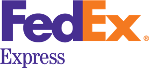 Image result for Fedex express