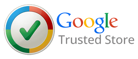 Image result for Google Trusted Store