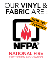 Image result for NFPA 701