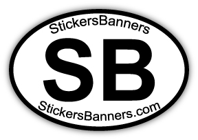 Image result for Oval Sticker Design Templates