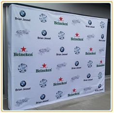 Image result for Pop Up Display Fabric Backdrops