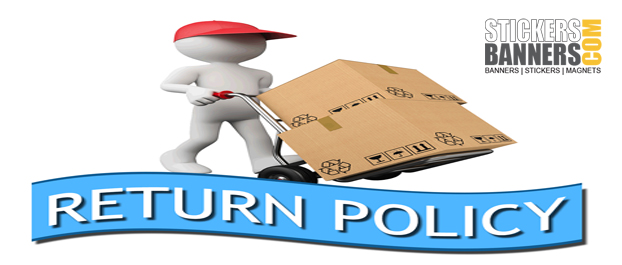 Image result for Return Policy